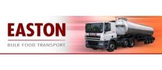 Easton Ltd