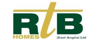 RTB Homes (East Anglia) Ltd