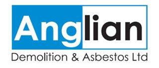 Anglian Demolition & Asbestos Ltd