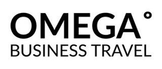 Omega Business Travel