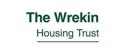 Wrekin Housing Trust