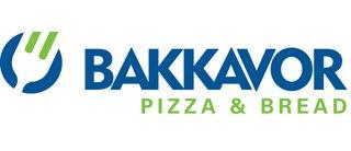 Bakkavor Bread