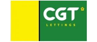 CGT Lettings
