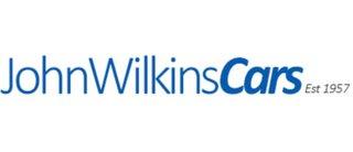 John Wilkins Cars