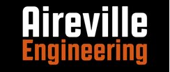 Club Sponsor - Aireville Engineering
