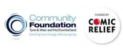 Community Foundation