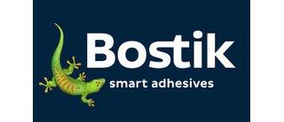 Bostik Football League