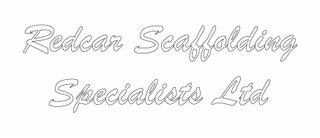 Redcar Scaffolding Specialists