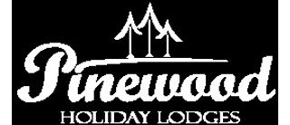 Pinewood Holiday Lodge