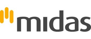 Midas Construction