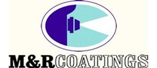 Coatings Supplier