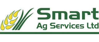 Agricultural Services