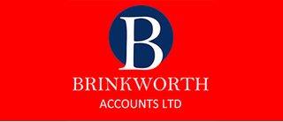 Brinkworth Accounts Ltd.