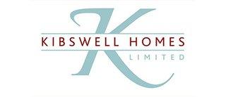 Kibswell Homes Ltd.