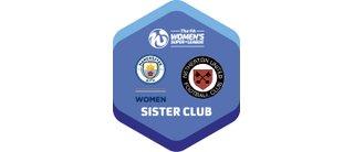 Manchester City Women FC