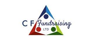 CF Fundraising