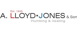 A.LLOYD-JONES & SONS