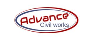 ADVANCED CIVIL WORKS