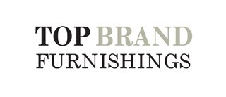 TOP BRAND FURNISHINGS