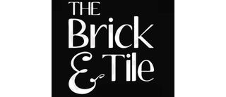THE BRICK & TILE INN