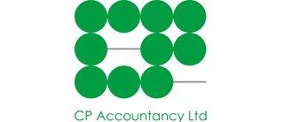 2018 U15 Predators - CP Accountancy