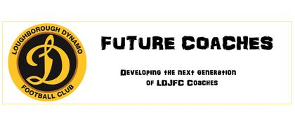LDJFC Future Coaches