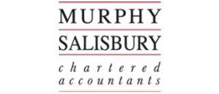 Murphy Salisbury