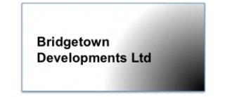 Bridgetown Developments
