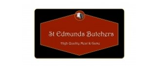 St Edmunds Butcher