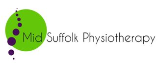 Mid Suffolk Physiotheraphy