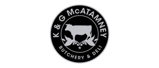 K&G McAtamney Butchery  and Deli