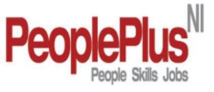 People Plus NI