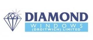 Diamond Windows Droitwich