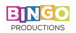 Bingo Productions