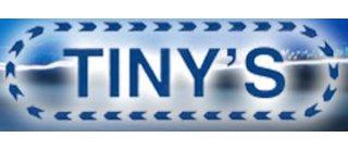 Tinys Taxis Hitchin