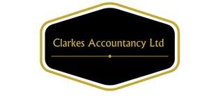 Clarkes Accountancy Ltd