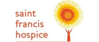 St Francis Hospice