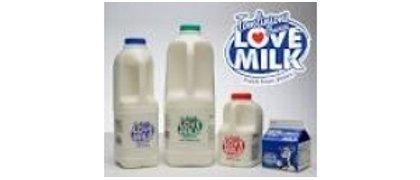 Tomlinsons Dairies