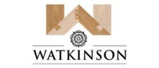 Watkinson Joinery Ltd