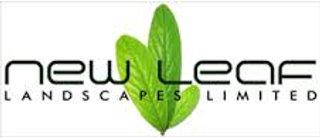 New Leaf Landscapes Ltd
