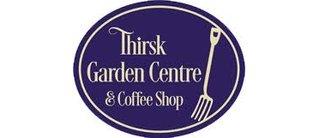 Thirsk Garden Centre