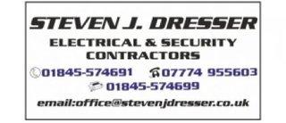 Dresser Electrical Contractors