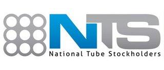 National Tube Stock Holders