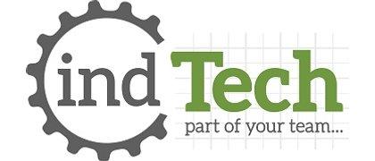 IndTech