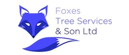 Foxes Tree Services & Sons