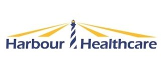 Harbour Health Care