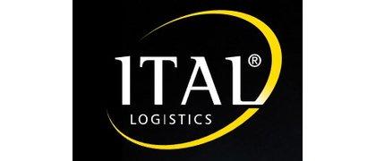 Ital Logistics