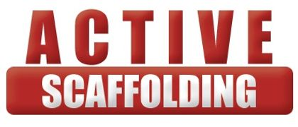 Active Scaffolding