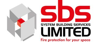 SBS Limited