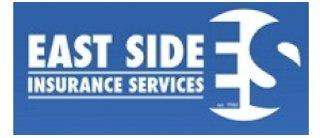 East Side Insurance